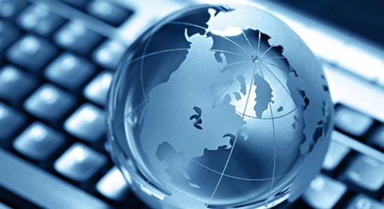 外贸转型升级加速 全年稳中向好势头能够巩固