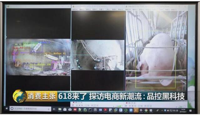 http://www.shangoudaohang.com/nongcun/154449.html