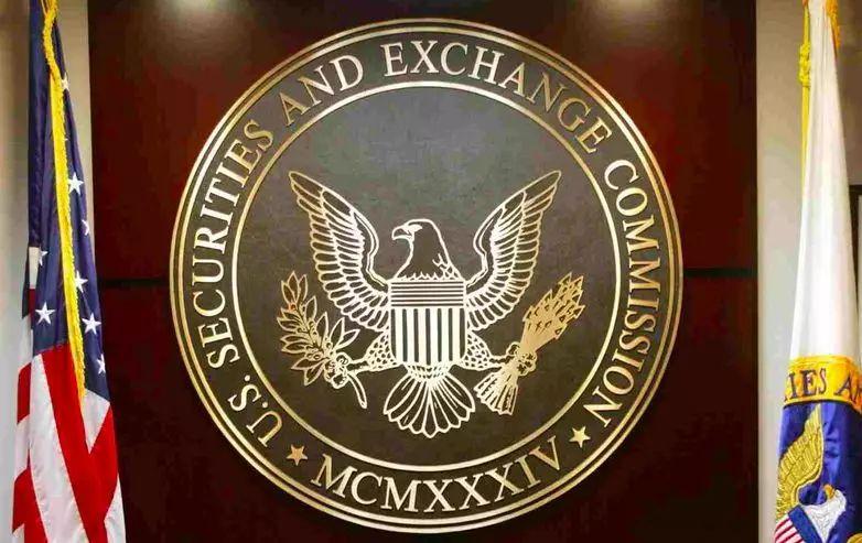 """市场""""跌跌""""不休,EOS近期的重大变化能否扭转大局? 中国财经观察网www.xsgou.com"""