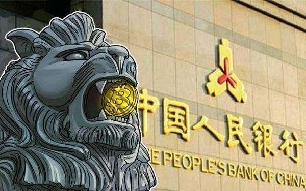证券时报头版评论:央行数字货币落地需排除多重障碍 中国财经观察网www.xsgou.com