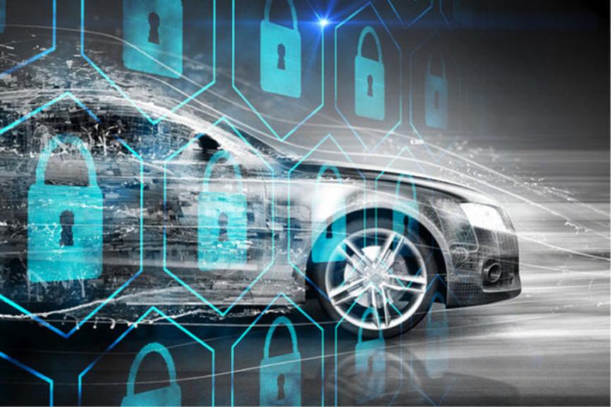 车联网的又一技术革新? ROAD--无敏安全OBD行车助手 中国财经观察网www.xsgou.com