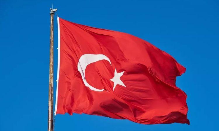 土耳其总统:将于2020年完成对央行数字货币的测试 中国财经观察网www.xsgou.com
