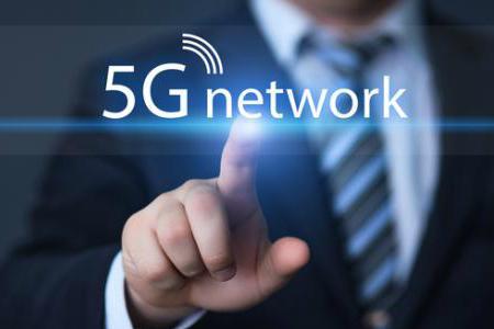 万物互联的5G浪潮中,车联网为什么广受推崇? 中国财经观察网www.xsgou.com