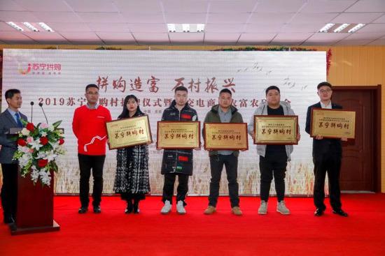 http://www.shangoudaohang.com/jinrong/252725.html