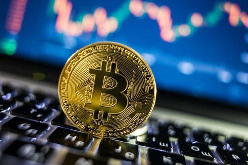 调查揭秘:全球有多少人至少拥有1个比特币? 中国财经观察网www.xsgou.com