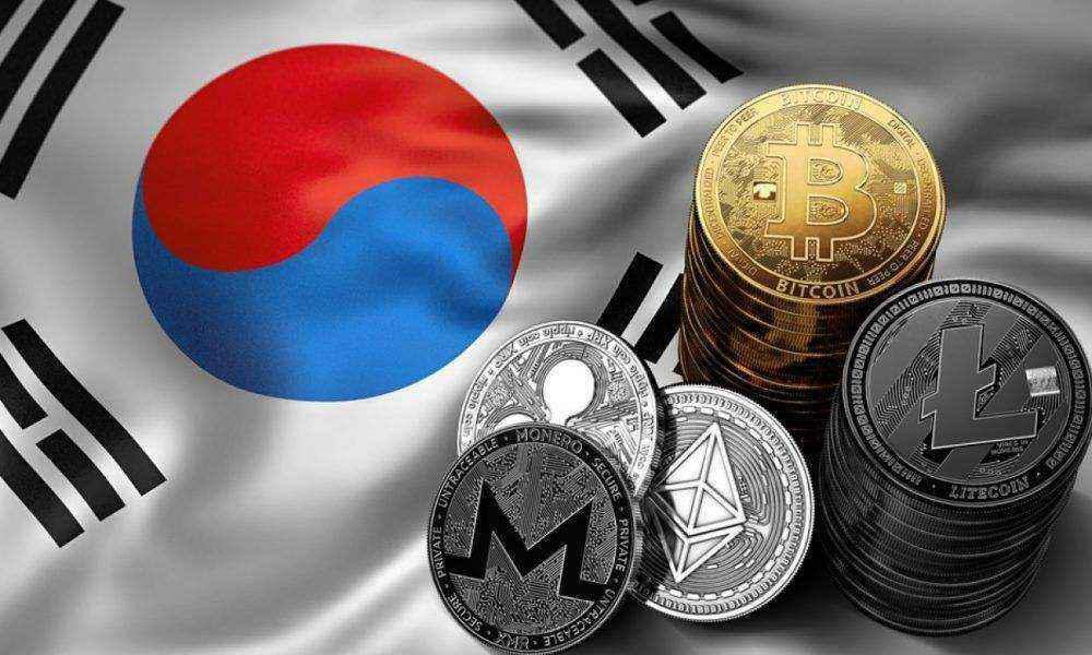 印度解除加密禁令,韩国通过特别金融法,行情迎爆发期? 中国财经观察网www.xsgou.com