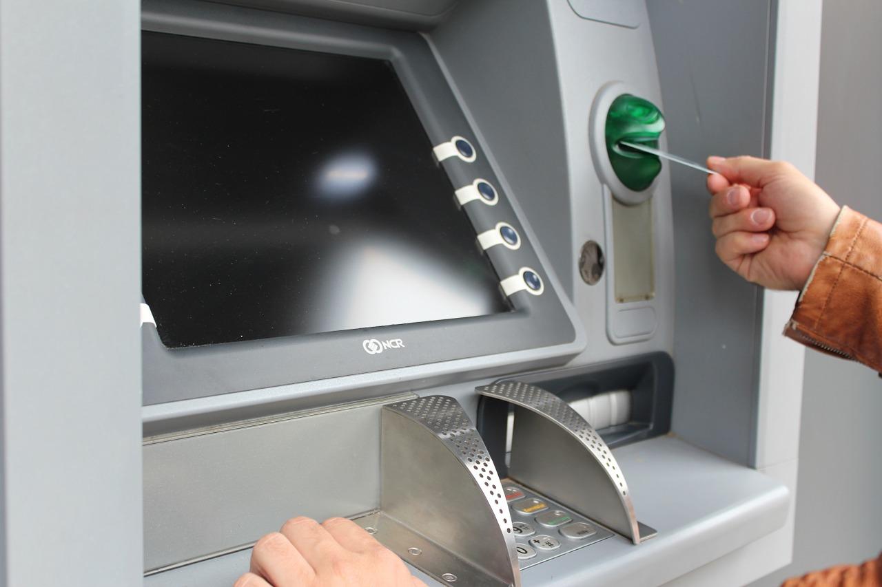 德国金融监管机构要求比特币ATM公司申请许可