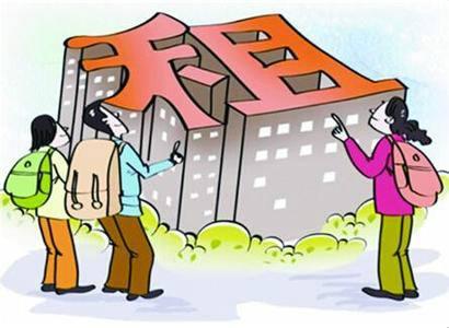"""多地租客""""被贷款""""苦于维权,长租公寓如何发展才能长远?"""